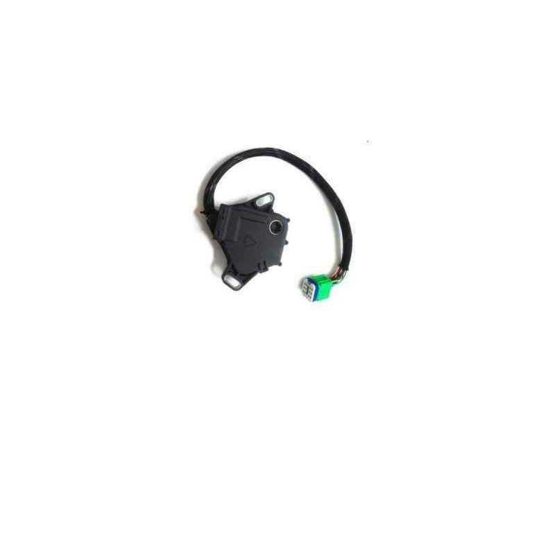 Capteur de rotation point neutre boite automatique Megane Scenic Laguna 2