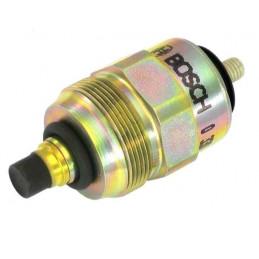 Electrovanne Bosch F002D20501