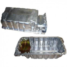 BF-85005 Carter d huile 2.0HDI 16V CITROEN C4 C5 C8 PEUGEOT 307 308 407 807 FOCUS CMAX SMAX KUGA S40 V50 V70 89,50 €