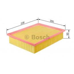 F026400374 Filtre à air Bosch pour BMW 25,00 €