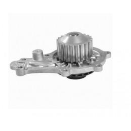 Pompe a eau 107 206 207 307 Xsara C1 C2 C3 1.4 HDI Fiesta Fusion Tdci