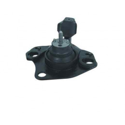 BF-913034 Support Moteur Droit Renault Megane Scenic 34,90 €