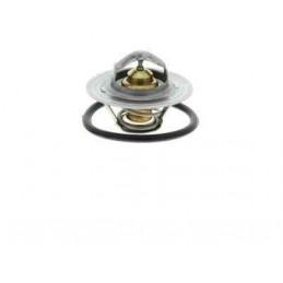 Thermostat d'eau pour Renault
