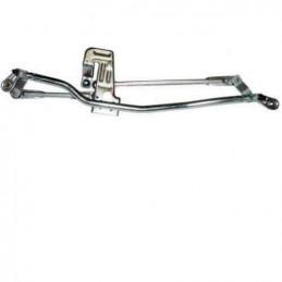 PB1355 Mécanisme essui glace Citroen Jumper 3 Boxer 3 Fiat Ducato 3 59,90 €