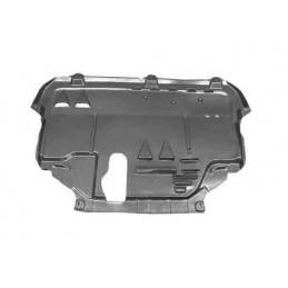 09520204 Cache protection moteur Volvo C30 S40 V50 34,90 €