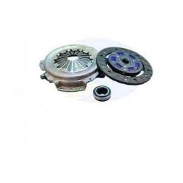 BF-828004 Kit embrayage Citroen C2 C3 Saxo Xsara Zx 106 205 206 207 306 307 1007 82,60 €