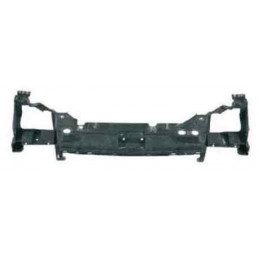 4911501 Face avant Ford Transit Connect 132,42 €