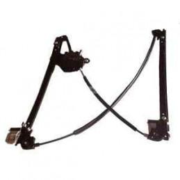 BF-114020 Mécanisme Leve-vitre Droit Seat Alhambra 48,95 €