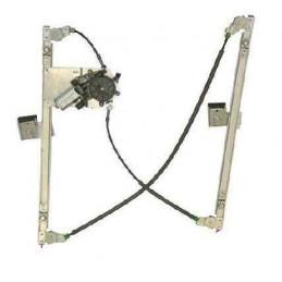 9067501 Leve vitre Avant Droit Electrique Seat Alhambra 108,77 €
