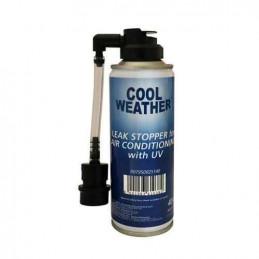 DM25140 Anti fuite climatisation Universel 29,98 €