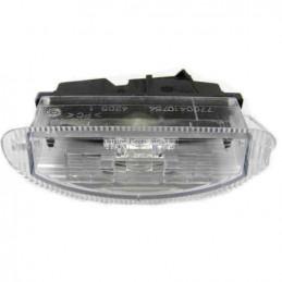 7700410754 Lampe Eclairage Feu de plaque Renault Clio 2 Twingo 1 10,90 €