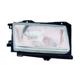 3952501 Optique Avant Droit Fiat Scudo 57,09 €