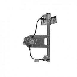 BF-174006 Mecanisme de leve vitre arriere droit Skoda Octavia 39,90 €