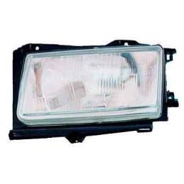 3952502 Optique Avant Gauche Fiat Scudo 57,09 €