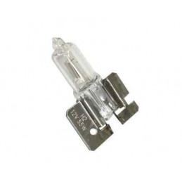 Ampoule H2 55w