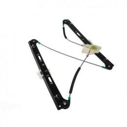 Mecanisme leve vitre avant droit Bmw X3
