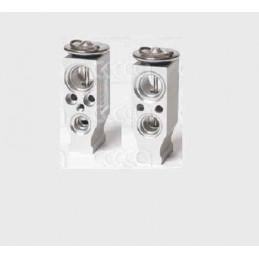 VF38612 Detendeur de climatisation Citroen C1 et Peugeot 107 59,00 €