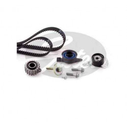 Kit distribution Ford Fiesta Escort Mondeo Courier Mazda 121