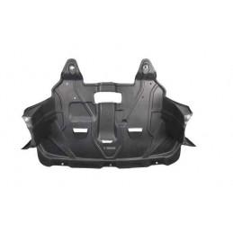 150703PL Cache de protection sous moteur Fiat Doblo de 05/01 à 02/10 59,90 €