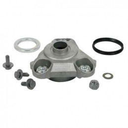 KB659.34 Kit reparation coupelle de suspension avant gauche Citroen Jumper Fiat Ducato Peugeot Boxer 49,90 €