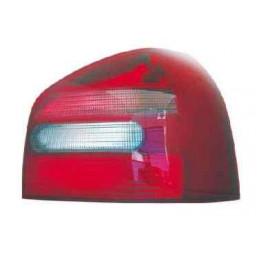 1023003 Feu arrière Droit Audi A3 45,47 €