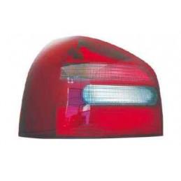 1023004 Feu arrière Gauche Audi A3 45,47 €