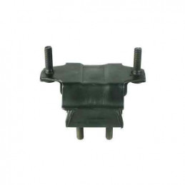 02798 Support moteur Ford Transit 29,90 €