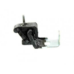 42 7 017 Support echappement Renault Laguna 2 28,00 €