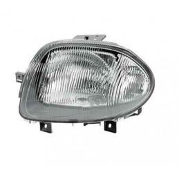 1EE 007 350-101 Optique phare avant droit Renault Clio 1998 à 2001 74,00 €