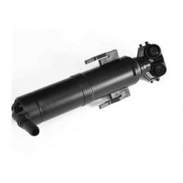 Gicleur telescopique lave phare gauche ou droit BMW X3 F25