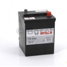 T3060 Batterie 6 Volt 70Ah 300A 115,00 €