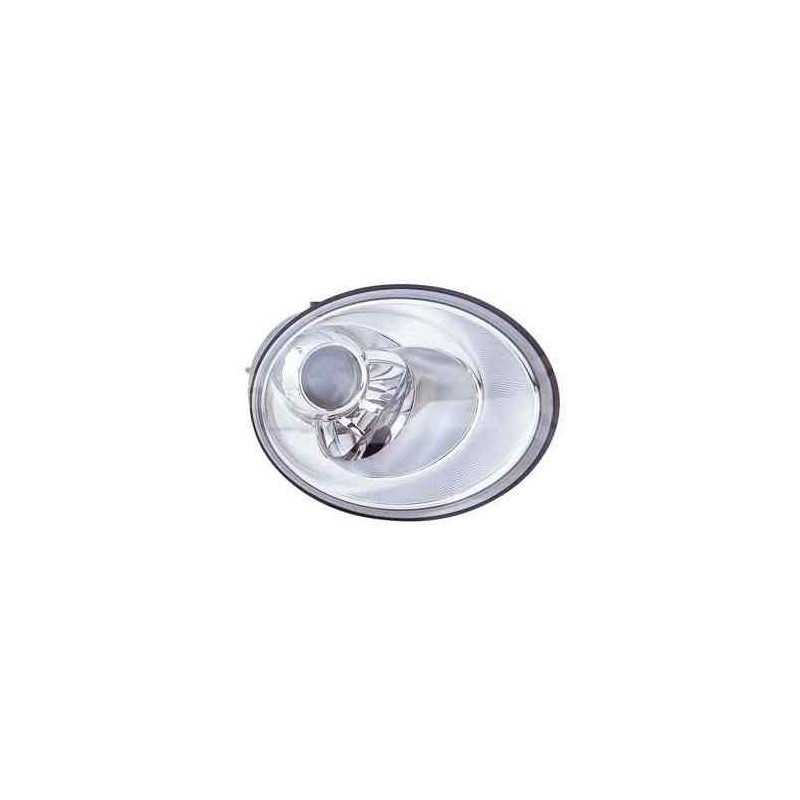 950210E Optique phare avant droit H7 Vw New Beetle 109,90 €