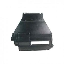 2326349Q Cache de protection sous moteur Citroen Berlingo Xsara 44,90 €