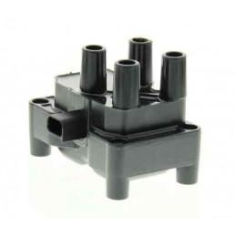 0 221 503 485 Bobine allumage Bosch 0 221 503 485 48,00 €