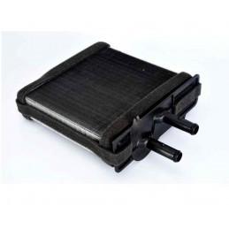 R21106 Radiateur de chauffage pour Fiat Punto 1.1i 55,00 €