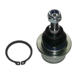 01.514 Rotule de suspension Renault Clio 3 RS Megane 2 RS 59,90 €