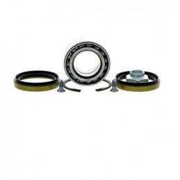 KLPSU010 Roulement de roue avant Suzuki Vitara 54,90 €