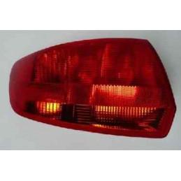 1023010 Feu arriere Gauche Audi A3 5 portes exterieur 77,87 €