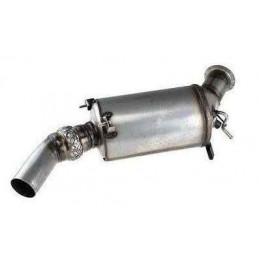 DPFBM002 Filtre a particules Bmw Serie 1 3 5 X1 399,90 €