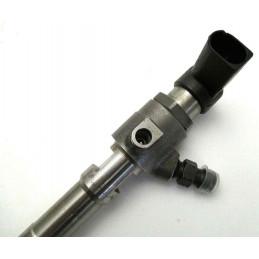 13160 Buse d/'injection injecteur de 0432133795 SKODA Superbe 3u 2.5 TDI 114 KW