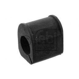EMB2619 Silent bloc stabilisateur Caoutchouc 24mm 6,50 €