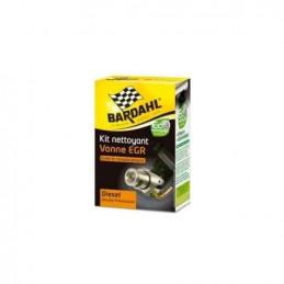 9123 Kit Nettoyant vanne EGR véhicule diesel 37,95 €