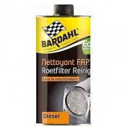 1042 Nettoyant FAP - Filtre a paticules 1L 69,95 €