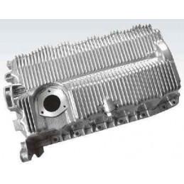 Carter d'huile moteur Audi A3 Seat Altea XL Leon Skoda Octavia Vw Caddy 3 Golf + 5 6 Jetta 3 Passat Touran