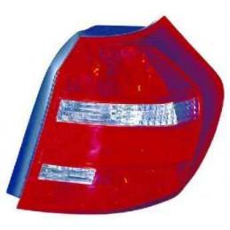 1913001 Feu arrière Droit Bmw Série 1 E87 A partir de 2007 90,02 €
