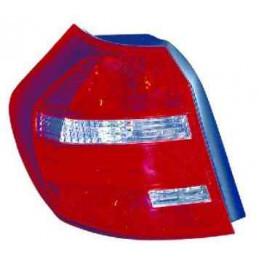 1913002 Feu arrière Gauche Bmw Série 1 E87 A partir de 2007 90,02 €