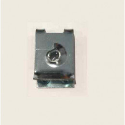 VCF378 10 agrafes metal 1.6mm x 2.5mm 4,80 €