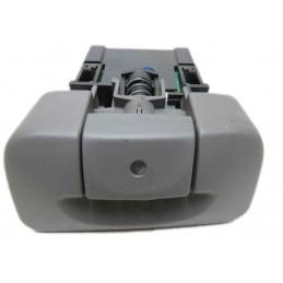 8200610146 Interrupteur, bouton de frein a main Renault Scenic 2 99,90 €