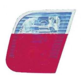 1813025A Feu arrière Droit BMW Serie 3 E46 interieur 44,45 €