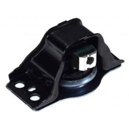 913010 Support moteur droit coté distribution Renault Megane 2 - Scenic 2 1.5 Dci / 1.9 Dci + 2.0 16v 35,98 €